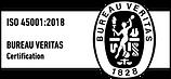 N&B-ISO-45001-2018.png