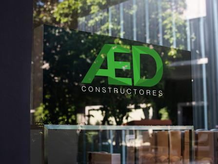 Aedificium es ahora ÆD Constructores