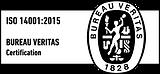 N&B-ISO-14001-2015.png