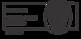 Logo en negro 14001.png