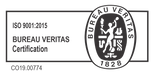 Logo en negro 9001.png
