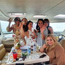 luxury-boat-hire.jpeg