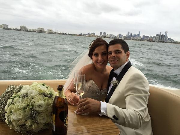 wedding-cruise.JPG