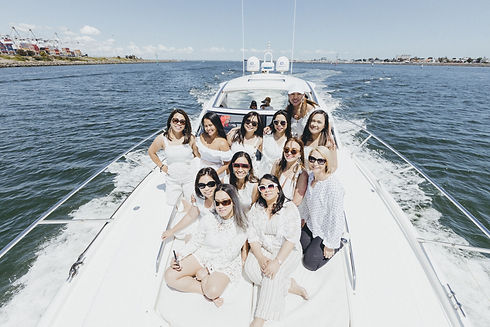 ladies on sunseeker.jpg