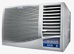 162-1620103_transparent-air-conditioner-