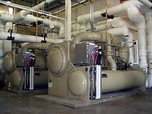water-cooled-chiller-plant-500x500.jpg