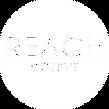 Reach Street Logo White.png