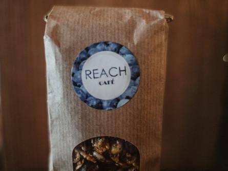 REACH-300711428.jpg