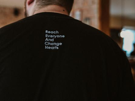 REACH-300711490.jpg