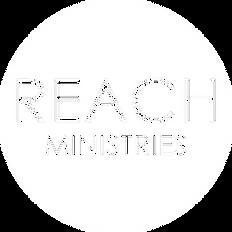 Reach Logo white - Kopie.png