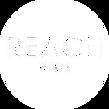 Reach Kids Logo White.png