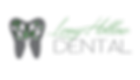 Logo for Scrubs (1).png
