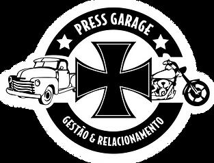Press Garage