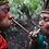 Thumbnail: Rapé Yawanawa – Esperanca