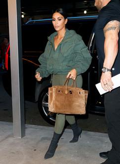 Kim Kardashian Birkin Suede.jpg