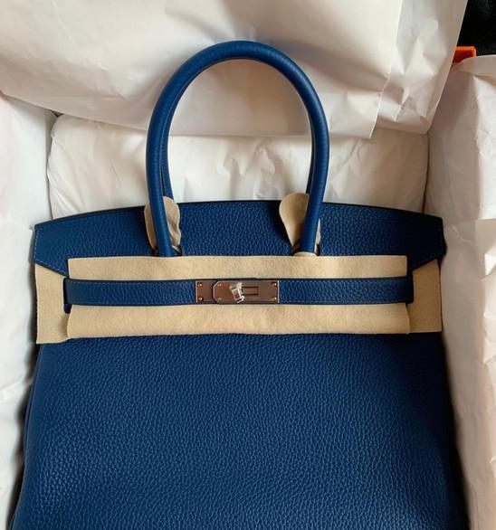Birkin 30 deep blue clemence phw.JPG