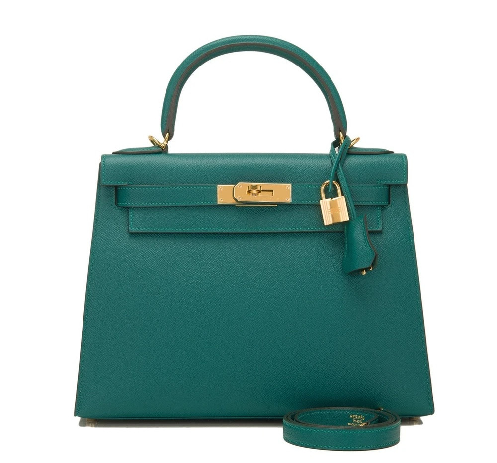 Kelly 28 malachite epsom ghw f.jpg