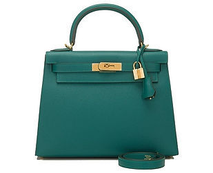 Kelly 28 malachite epsom ghw s.jpg