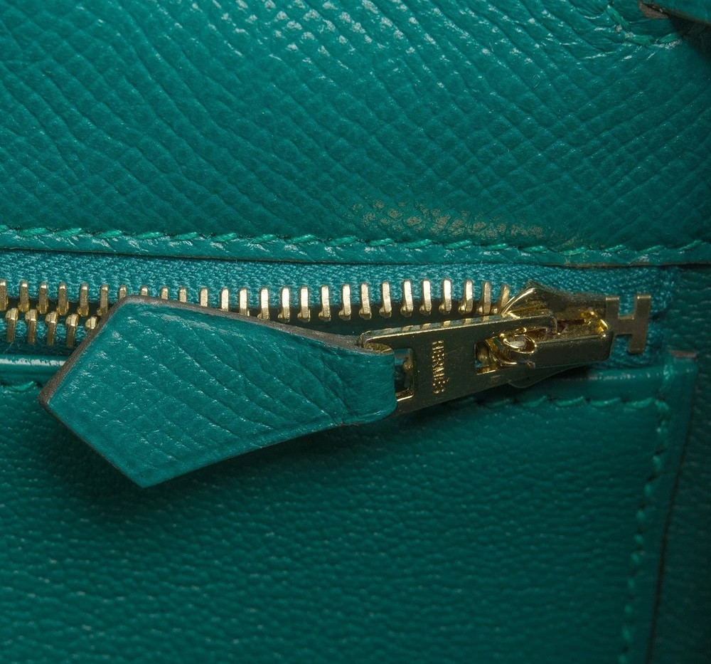 Kelly 28 malachite epsom ghw zipper.jpg