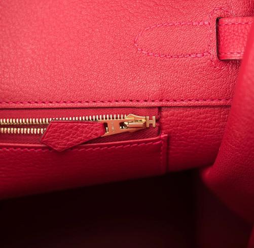 Birkin 35 rouge vif togo ghw zipper.jpg