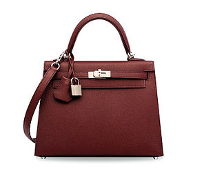 Kelly 28 Rouge H epsom phw small2.jpg