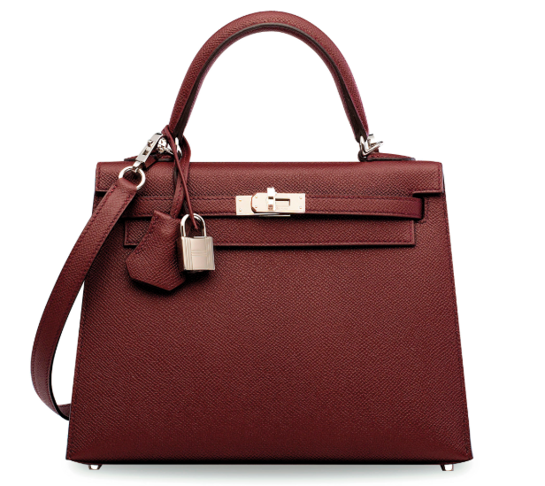 Kelly 28 Rouge H epsom phw.png