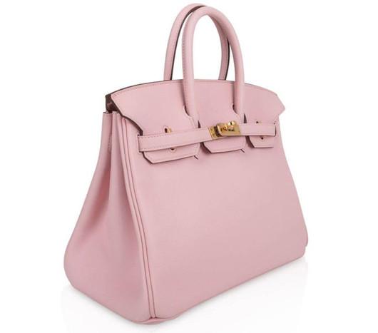 hermes_birkin_25_bag_pink_rose_sakura_sw