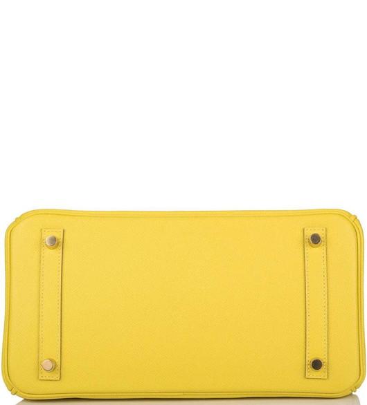 Birkin 35 Lime Epsom Gold Hardware.jpg