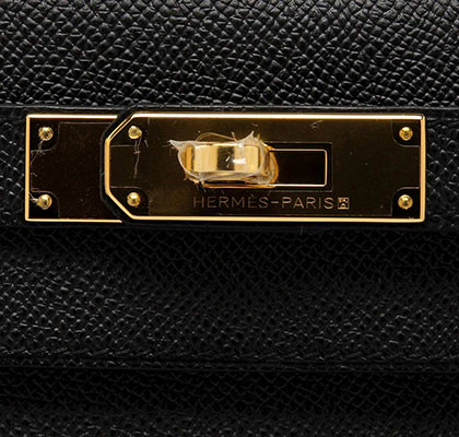 hermes-kelly-black-epsom-32cm-ghw Duke o