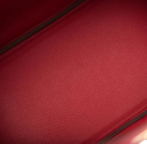 Birkin 35 rouge vif togo ghw inside.jpg