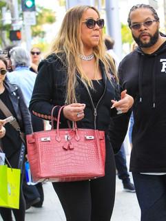 Mariah Carey Birkin.jpg