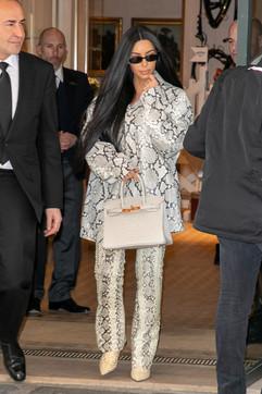 Kim Kardashian Croco.jpg