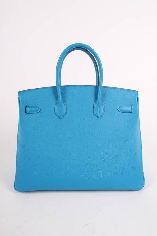 Birkin 35 blue Zanzibar epsom BACK.jpg