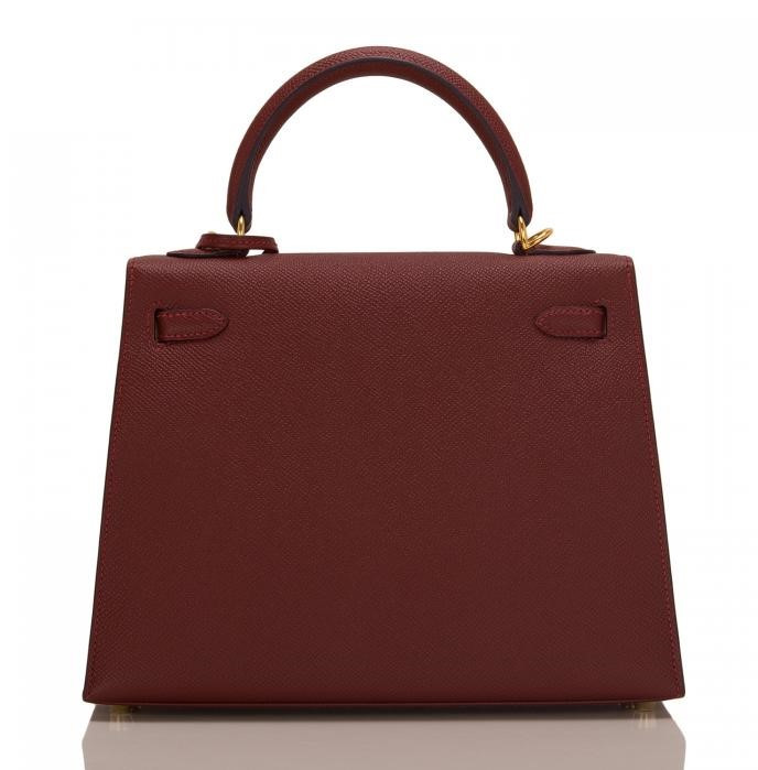 Kelly 25 Rouge H epsom ghw.jpg