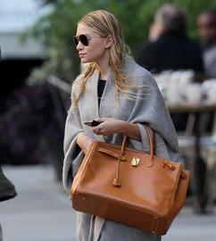 Hermes Birkin Bag Ashley Olsen.jpg