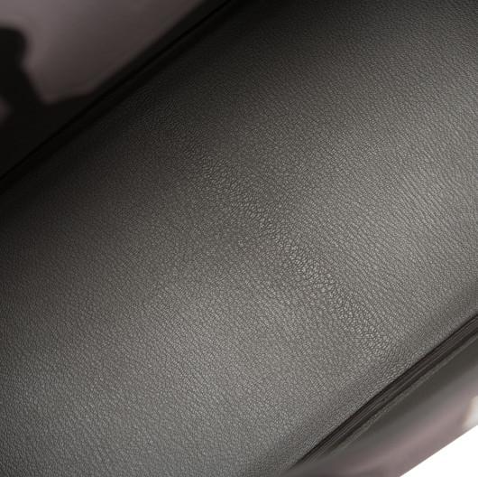 B35 etain togo phw inside.jpg