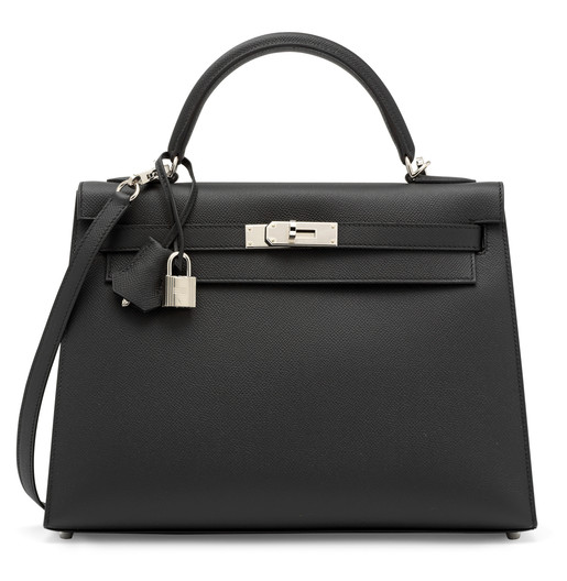 a_black_epsom_leather_sellier_kelly_32_w