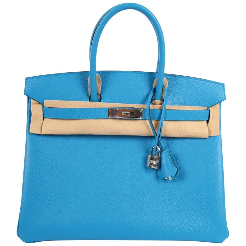 Birkin 35 blue Zanzibar epsom.JPG
