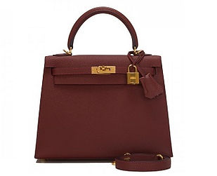 Kelly 25 Rouge H epsom ghw small.jpg