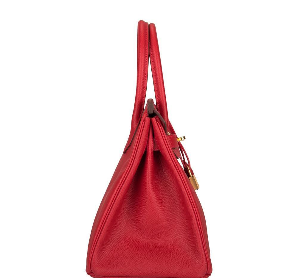 Hermès_Rouge_Casaque_Epsom_Birkin_25cm_G