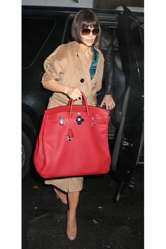 Katie Holmes Birkin red.jpg