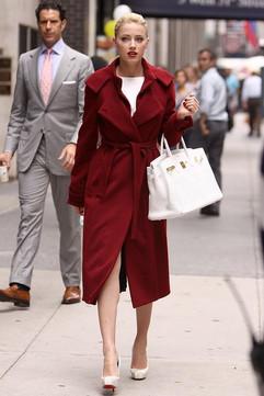 Amber Heards Birkin ghw white.jpg