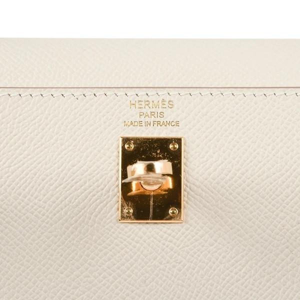 Kelly 28 Sellier Craie Epsom Ghw logo.jp