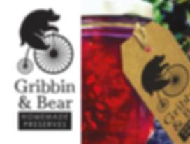 New Gribbin & Bear image.jpg
