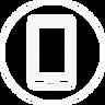 reporter app iconwhite copy.png