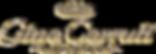 gino_cerruti_logo.png