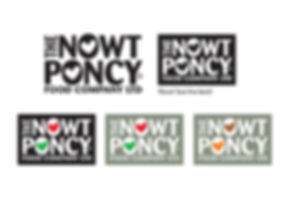 ALL NEW Nowt Poncy 6.jpg