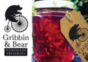 ALL NEW Gribbin&Bear7.jpg