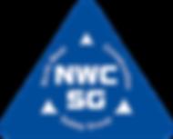NWCSG logo rough.png