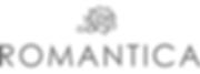 romantica_logo.png